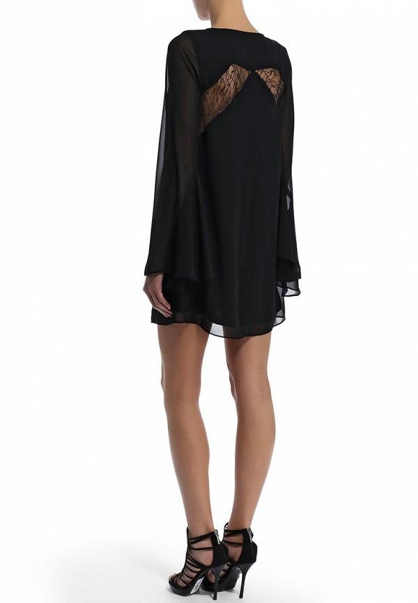 Платье-мини BCBGeneration VDW65B37: изображение 5