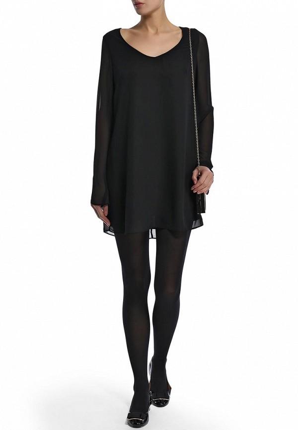 Платье-мини BCBGeneration VDW65B37: изображение 6