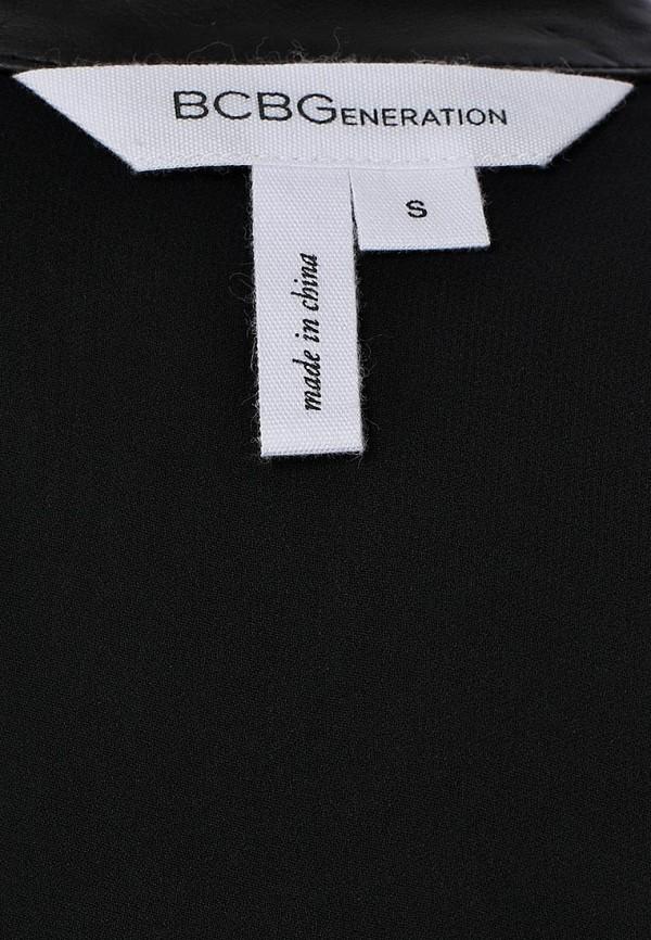 Платье-миди BCBGeneration VDW65B70: изображение 4