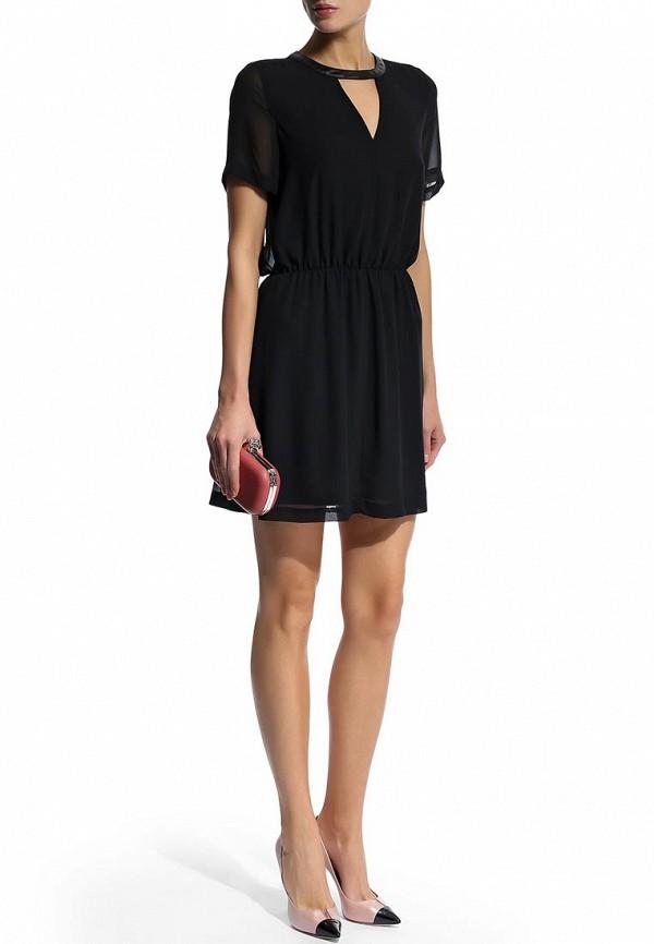 Платье-миди BCBGeneration VDW65B70: изображение 6
