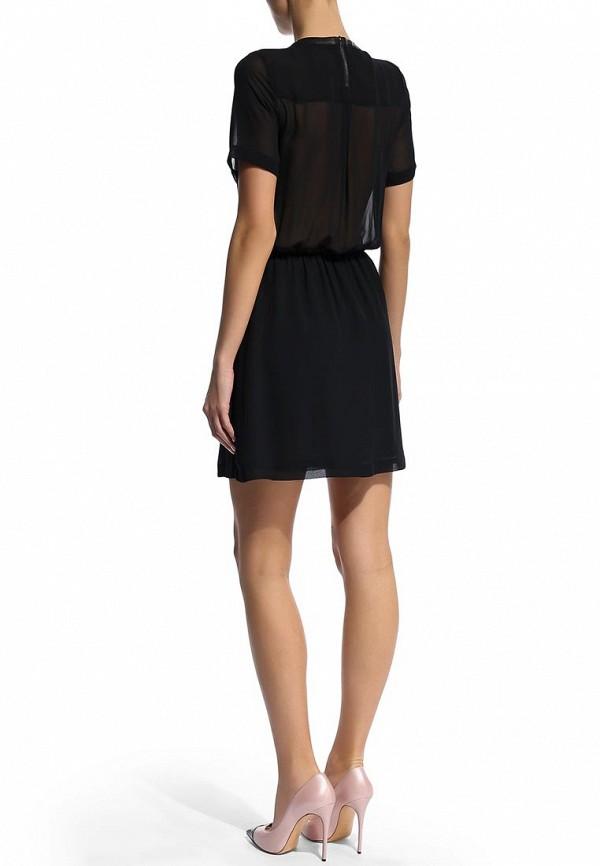 Платье-миди BCBGeneration VDW65B70: изображение 8