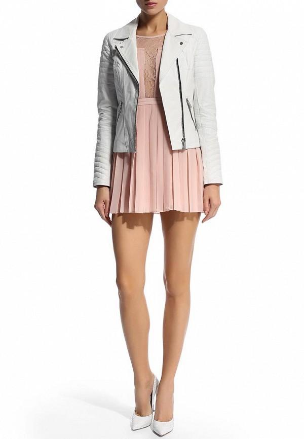 Платье-мини BCBGeneration VDW6X153: изображение 6