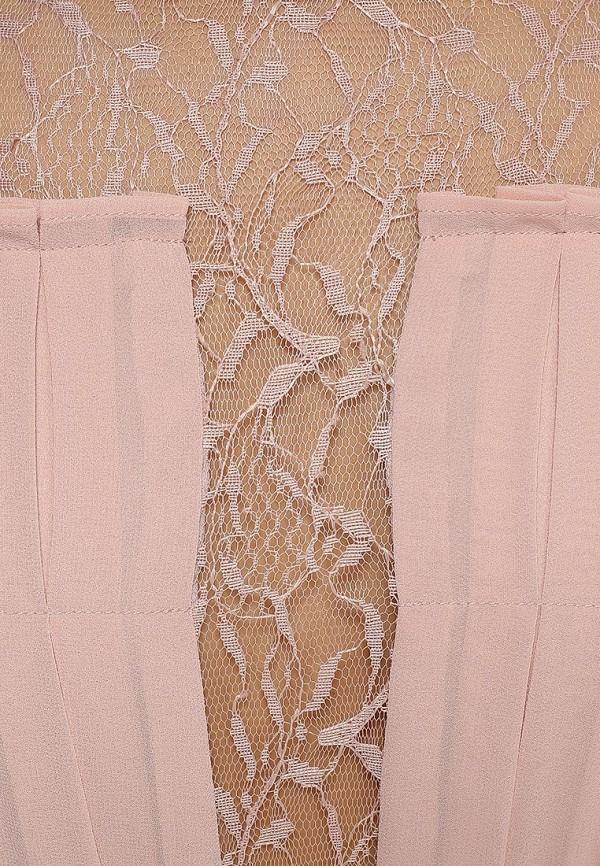 Платье-мини BCBGeneration VDW6X153: изображение 12