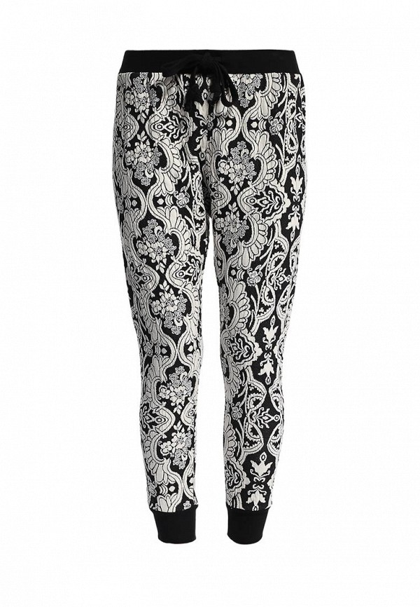 Женские широкие и расклешенные брюки BCBGeneration XLL2F563: изображение 1