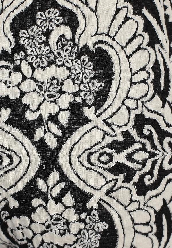 Женские широкие и расклешенные брюки BCBGeneration XLL2F563: изображение 3