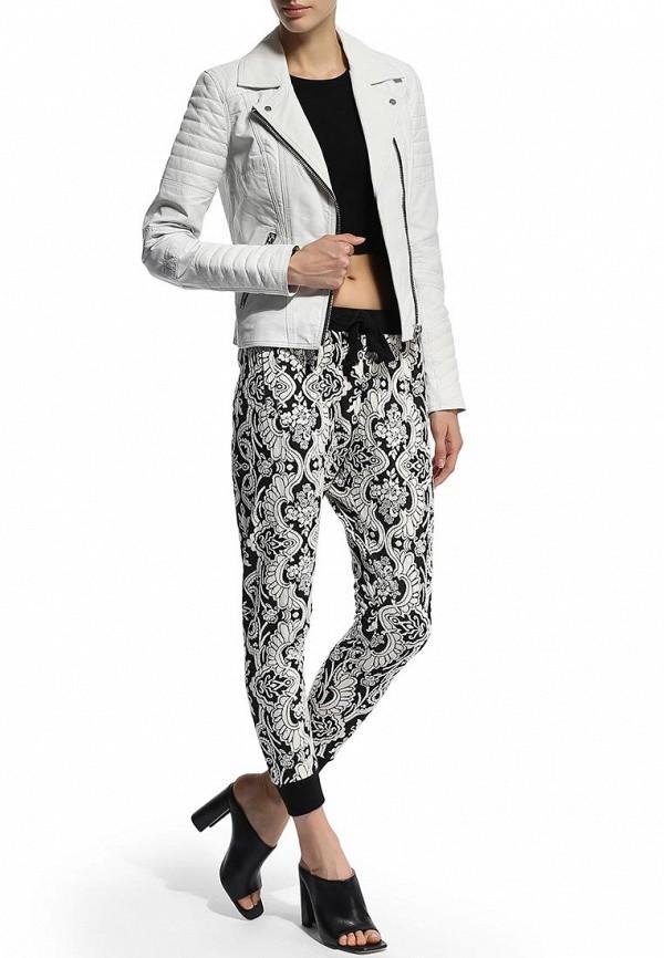 Женские широкие и расклешенные брюки BCBGeneration XLL2F563: изображение 9