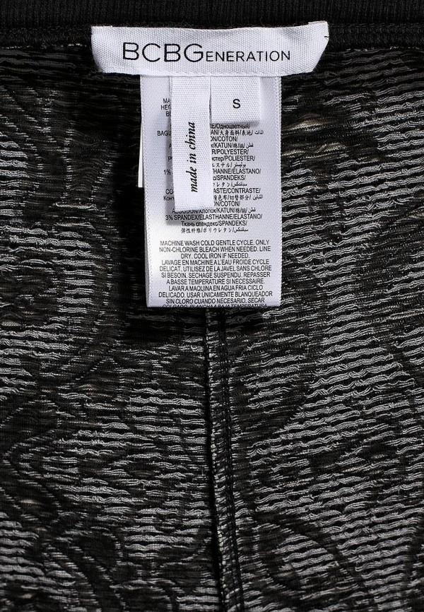 Женские широкие и расклешенные брюки BCBGeneration XLL2F563: изображение 11