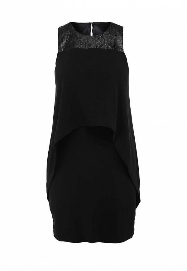 Платье-мини BCBGeneration YDM66B08: изображение 1