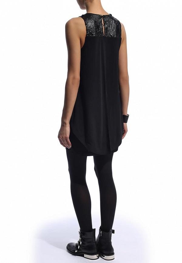 Платье-мини BCBGeneration YDM66B08: изображение 6