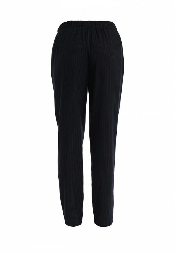 Женские широкие и расклешенные брюки BCBGeneration BRU2F535: изображение 2