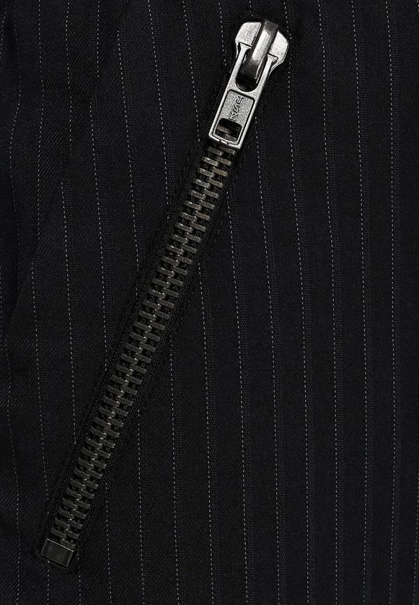 Женские широкие и расклешенные брюки BCBGeneration BRU2F535: изображение 3