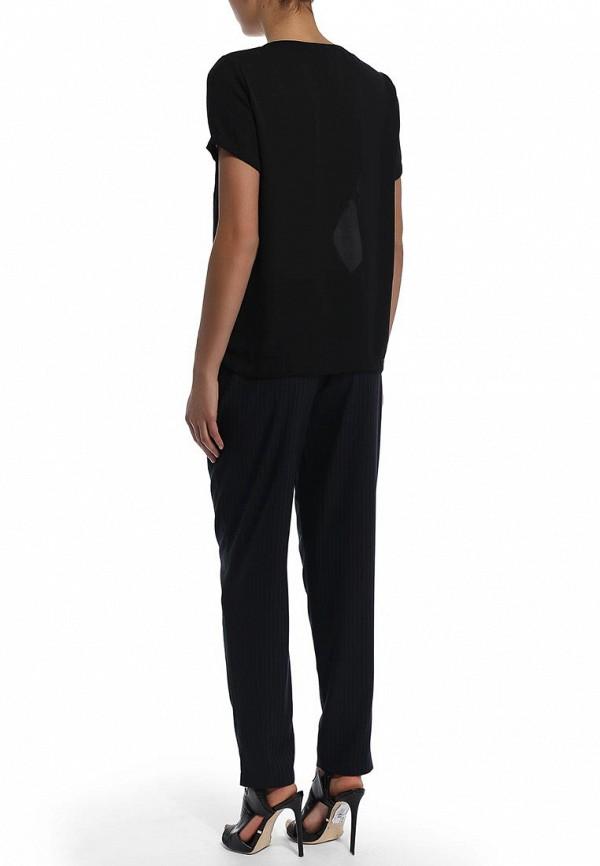 Женские широкие и расклешенные брюки BCBGeneration BRU2F535: изображение 5