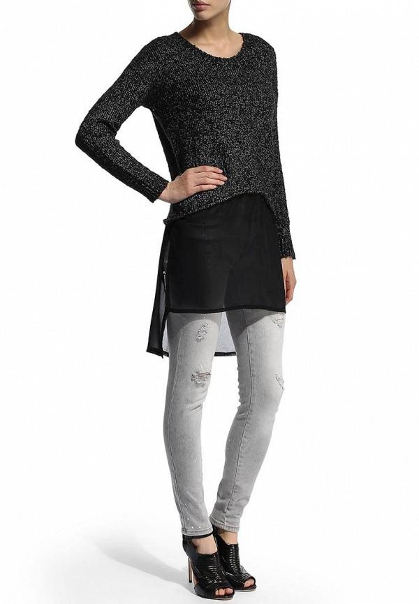 Пуловер BCBGeneration DKW1T039: изображение 6