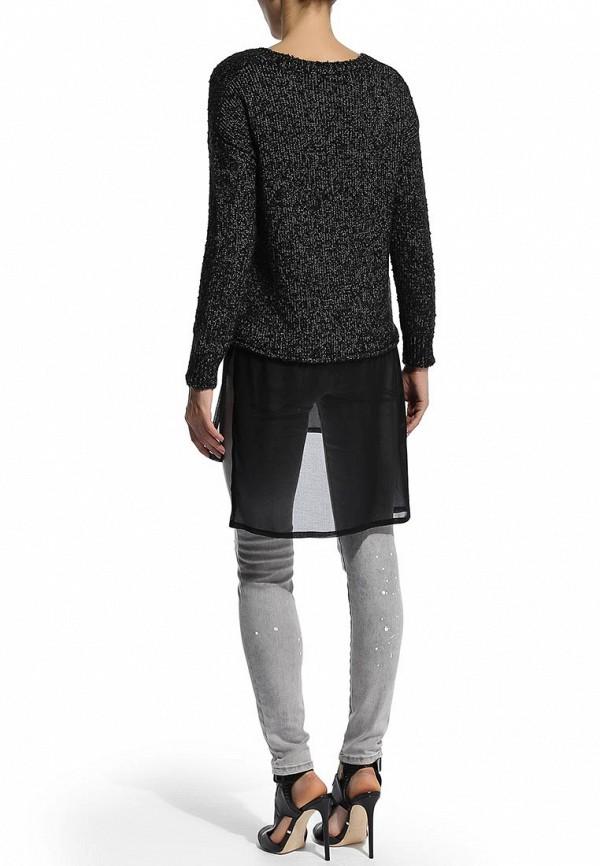 Пуловер BCBGeneration DKW1T039: изображение 8