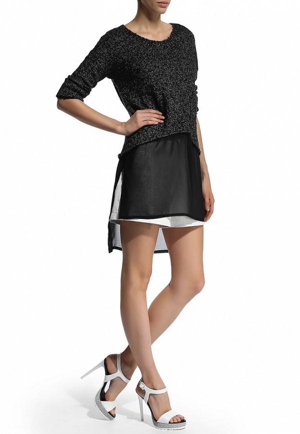 Пуловер BCBGeneration DKW1T039: изображение 10