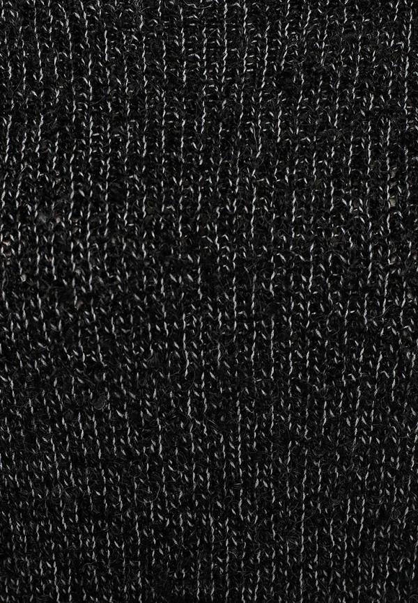 Пуловер BCBGeneration DKW1T039: изображение 12