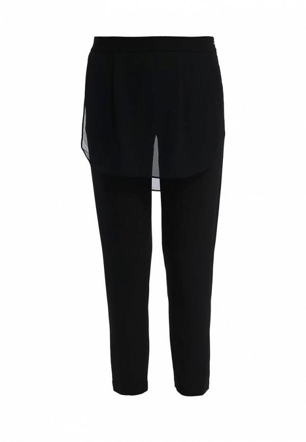 Женские повседневные брюки BCBGeneration GEF2F520: изображение 1