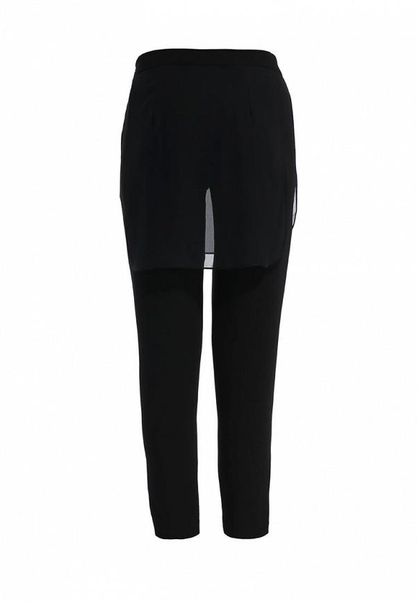 Женские повседневные брюки BCBGeneration GEF2F520: изображение 2