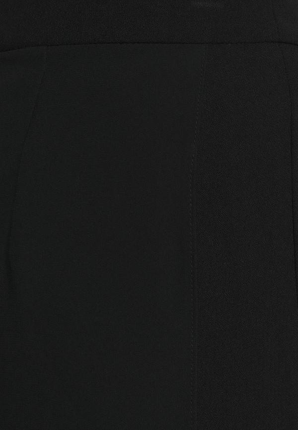 Женские повседневные брюки BCBGeneration GEF2F520: изображение 3