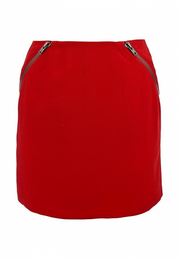 Прямая юбка BCBGeneration GEF3E977: изображение 1