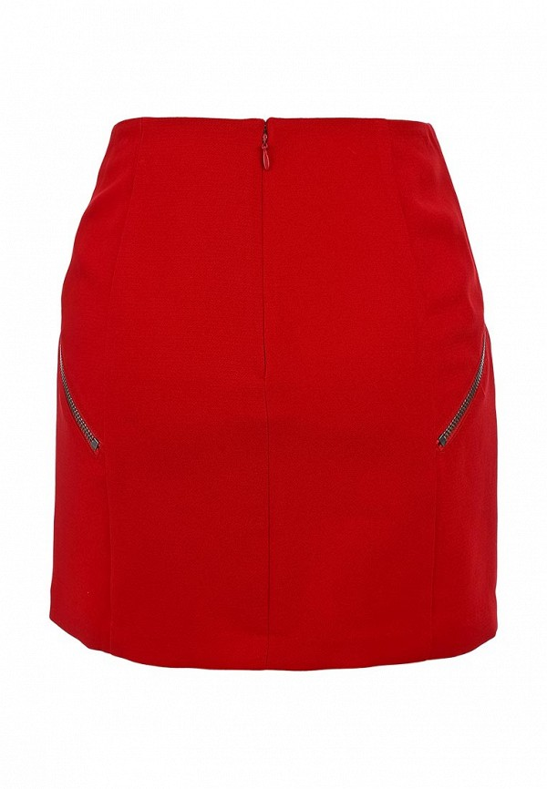 Прямая юбка BCBGeneration GEF3E977: изображение 3