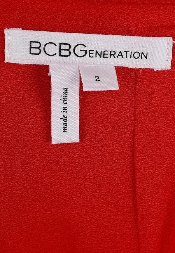 Прямая юбка BCBGeneration GEF3E977: изображение 4