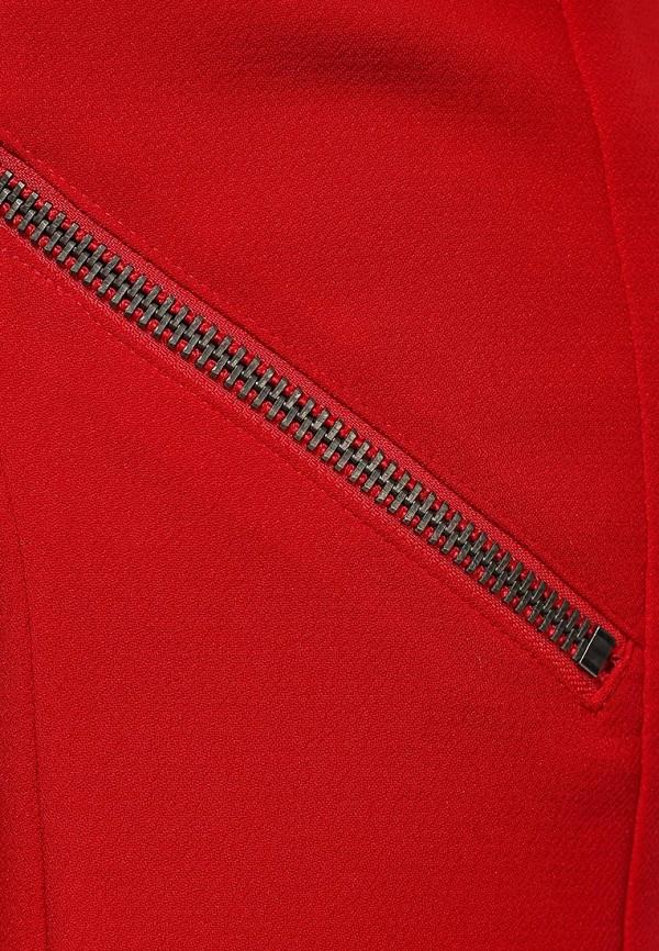 Прямая юбка BCBGeneration GEF3E977: изображение 8