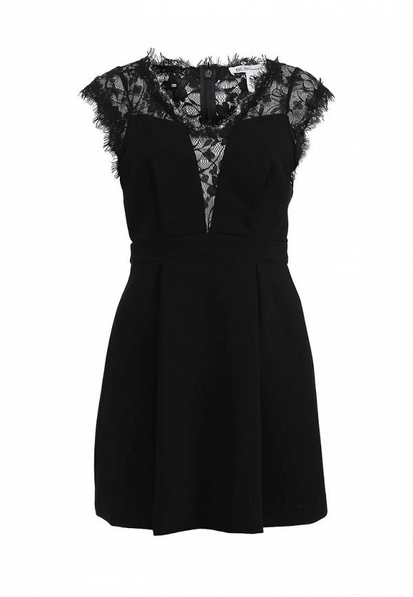 Платье-мини BCBGeneration GEF68B66