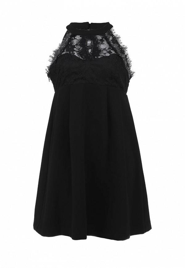 Платье-мини BCBGeneration GEF68B67: изображение 1