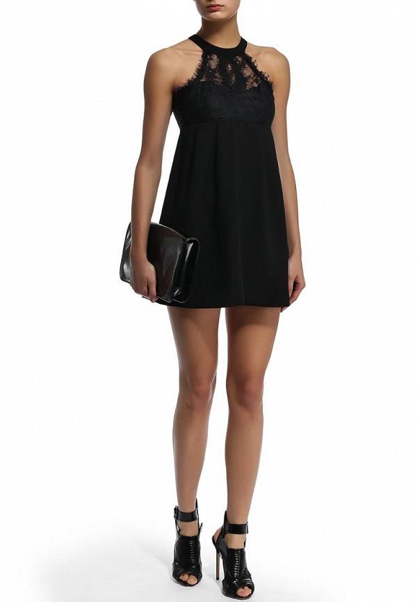 Платье-мини BCBGeneration GEF68B67: изображение 3