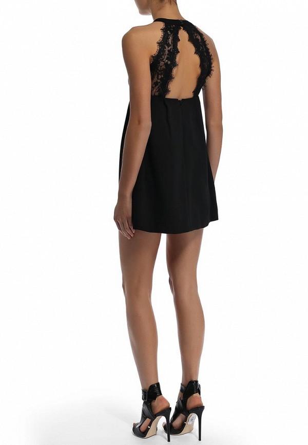 Платье-мини BCBGeneration GEF68B67: изображение 4