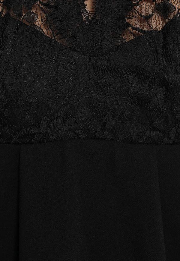 Платье-мини BCBGeneration GEF68B67: изображение 6