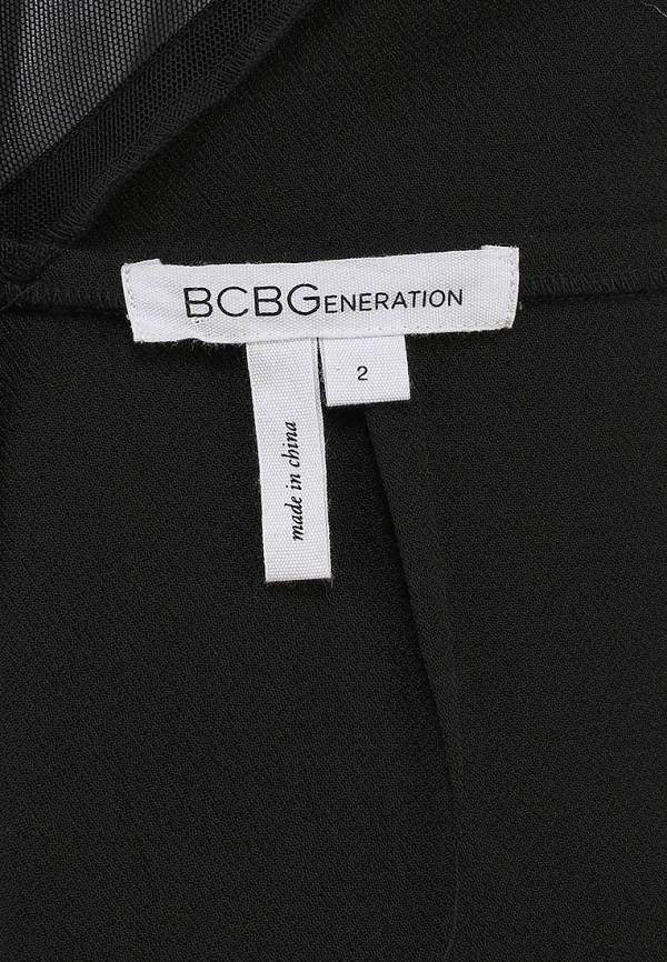 Комбинезон BCBGeneration GEF9C579: изображение 2