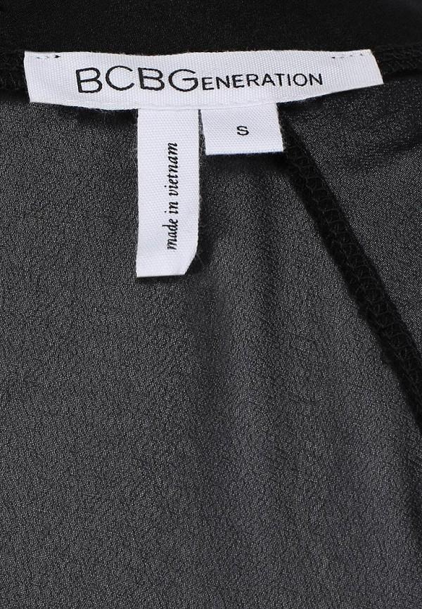 Блуза BCBGeneration QQG1S973: изображение 3