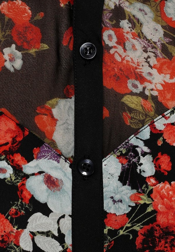 Платье-миди BCBGeneration QQG66B56: изображение 7