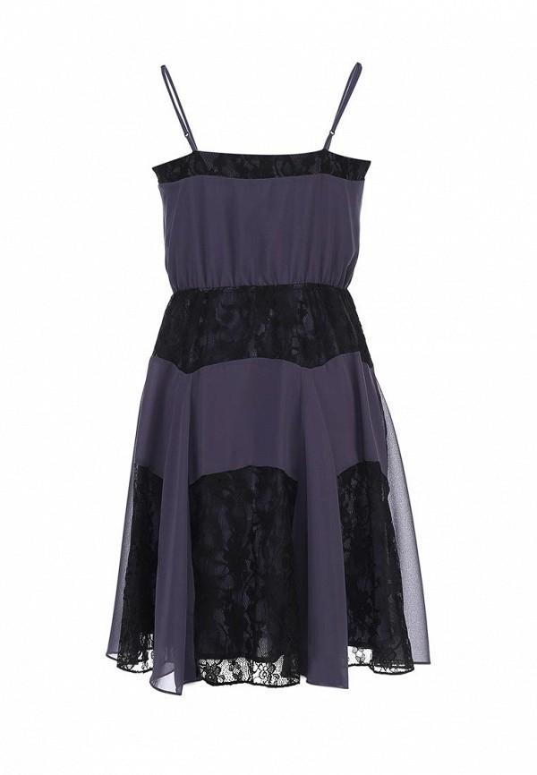 Платье-мини BCBGeneration VDW67B26: изображение 3
