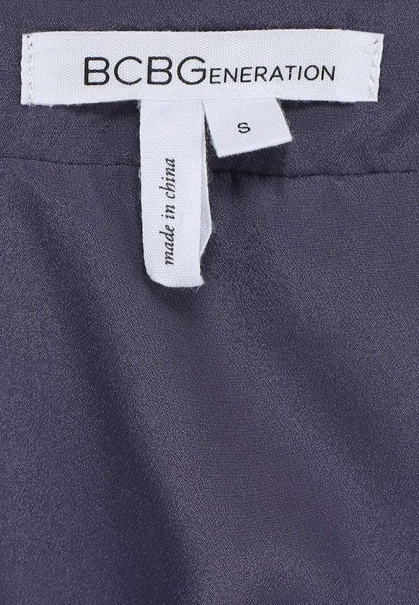 Платье-мини BCBGeneration VDW67B26: изображение 4