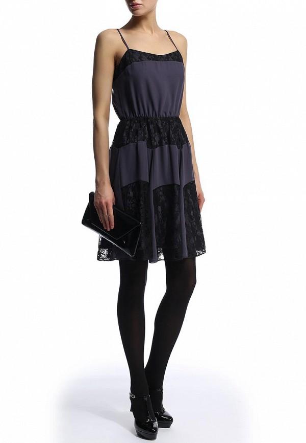 Платье-мини BCBGeneration VDW67B26: изображение 6