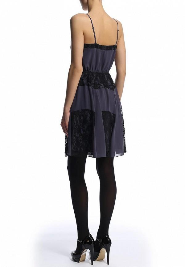 Платье-мини BCBGeneration VDW67B26: изображение 8
