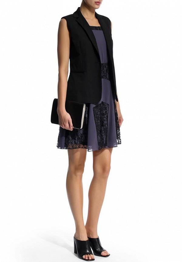 Платье-мини BCBGeneration VDW67B26: изображение 10