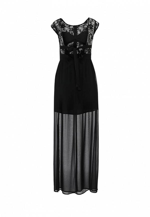 Платье-макси BCBGeneration VDW67B37: изображение 2