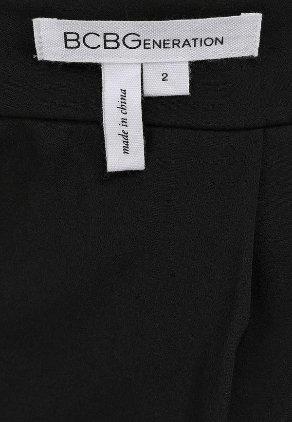 Платье-макси BCBGeneration VDW67B37: изображение 3