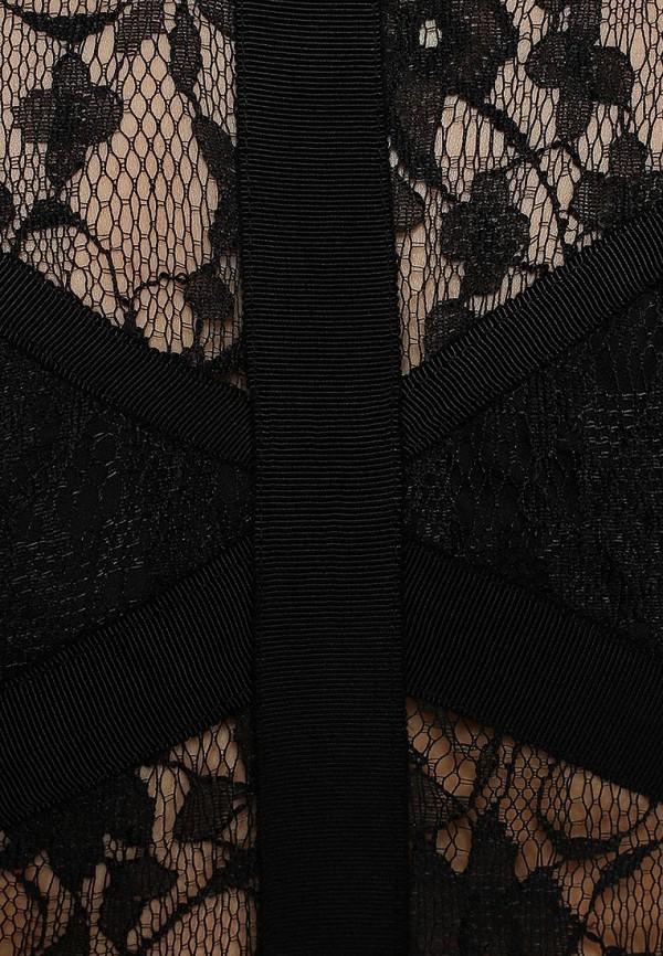 Платье-макси BCBGeneration VDW67B37: изображение 7