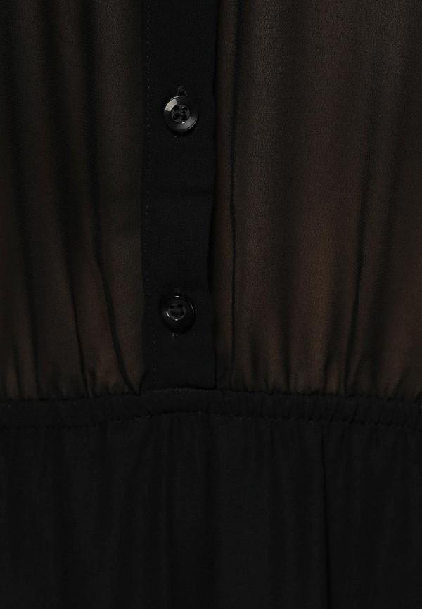Платье-миди BCBGeneration VDW68B13: изображение 6
