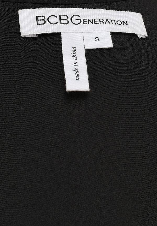 Платье-мини BCBGeneration VDW68B33: изображение 3