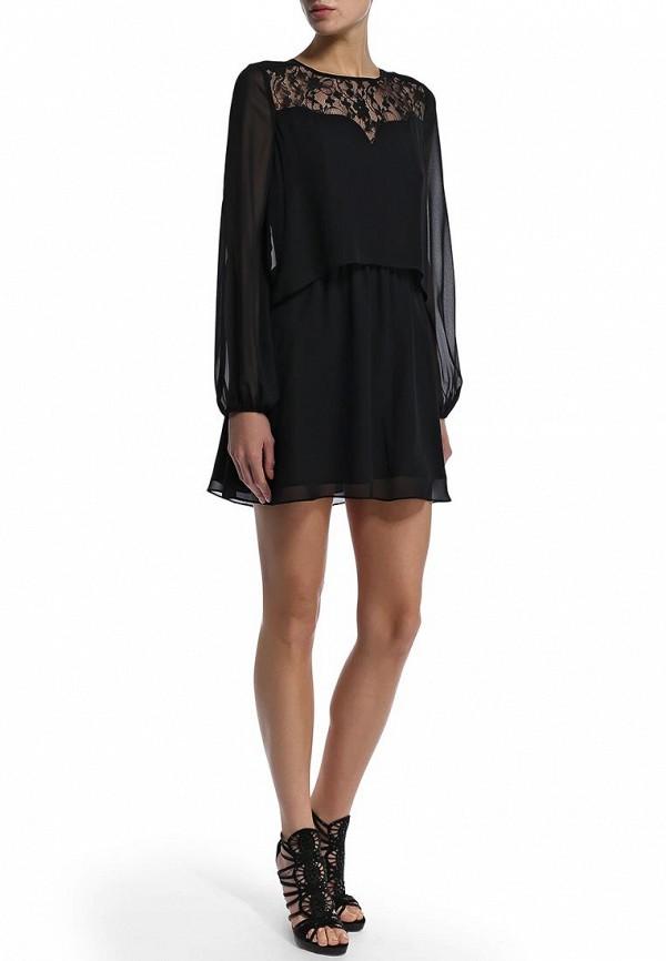 Платье-мини BCBGeneration VDW68B33: изображение 4