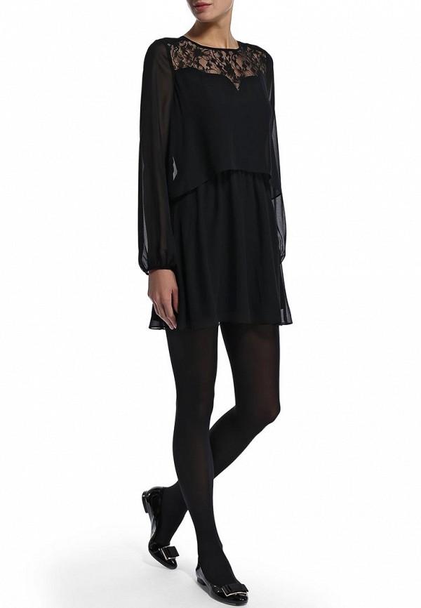 Платье-мини BCBGeneration VDW68B33: изображение 6