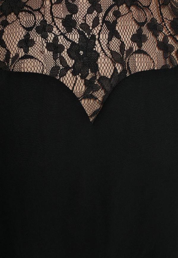 Платье-мини BCBGeneration VDW68B33: изображение 7