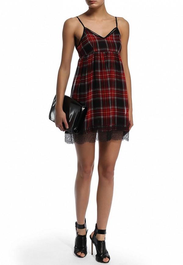 Платье-мини BCBGeneration VSU67B14: изображение 4