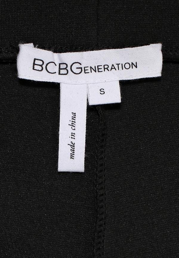 Женские леггинсы BCBGeneration XGN2F557: изображение 4